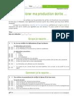 Pour améliorer ma production écrite - grille d autoévaluation (ressource 2029).pdf