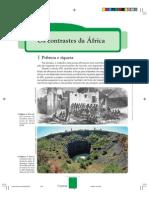 Africa Inteiro