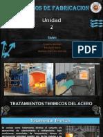 Expo Procesos de Fabricacion
