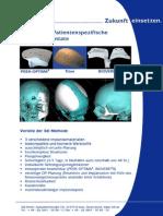3di_Patientenspez. Schädelimplantate Dt