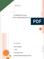 t_test_pdf