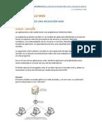 1_web.pdf