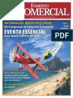 Revista Anfac Fomento Mercantil 91