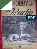 Radio Galena 1_[1]