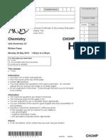 17H Chem 3H Jun 13 Qp