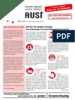 Faust 2014 Mai Web