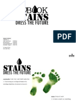 stains moodbook abck3d-4