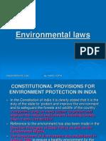 25920323 Environmental Laws