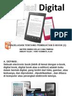 E-BOOK/simulasi digital