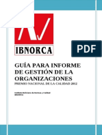 Guia Informe de Gestion PBC 2012 Nueva Version SBG