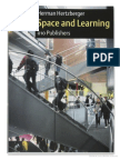 Herman Hertzberger - Space and Learning