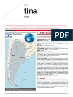 Argentina Oid
