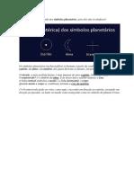 símbolos planetários.docx