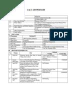 Peraturan pemerintah tentang reklamasi pantai pdf