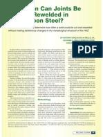 AWS Welding Journal - February 2012 p25-27