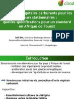 LBEB HVC Et Moteurs Stationnaires Nov2012