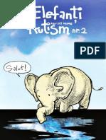 2 Elefanti-Prima Revista Despre Autism Din Romania-nr 2--4367