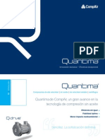 11337 29-8-11 Quantima Brochure Spanish Low Res (1)