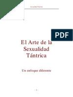 El arte de la sexualidad tantrica - pdf.pdf