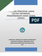 panduan_pengisian_formSIPKD3