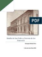 Buelna Rosales PDF