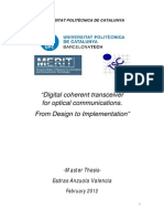 Master_Thesis_Esdras_Anzuola (Digital coherent transceiver for optical communications).pdf