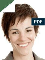 Karine Husson massotherapeute.pdf