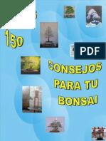 150 Consejo s Folio