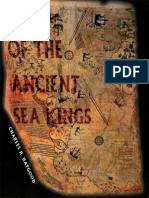 Maps.of.the.ancient.sea.Kings