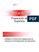 CQCR 4 Preparacion de Superficie-(Version JET)