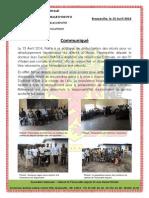 Brazzaville-ide-oposso.pdf