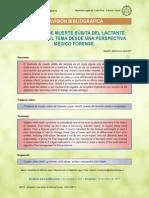 7_articulo de Smsl_síndrome de Muerte Súbita Del Lactante