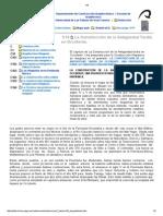 Construcción Visigoda 0.pdf