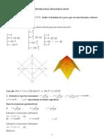 Solucionario 2(I)
