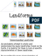 landforms 2014 copy