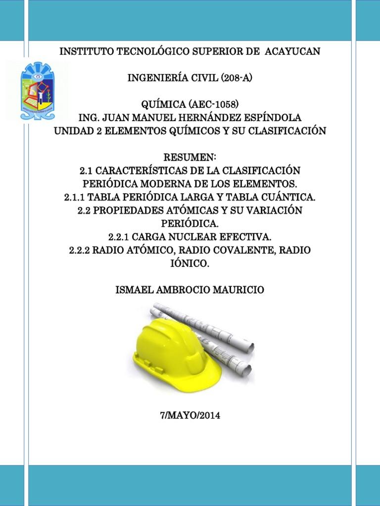 Resumen unidad 2 urtaz Images