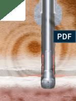 Perevencion de Problamas de Perforacion SLB
