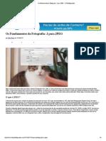 JPEG - O Phoblographer