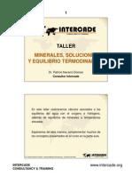 29369 Materialdeestudio Tallerdiap1 80