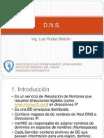 017-DNS