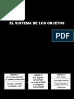 El Objeto Mayo2014