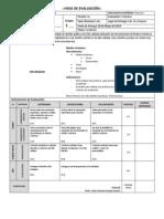 Practica6 Medios Artisticos.pdf