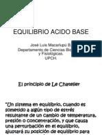 EQUILIBRIO3