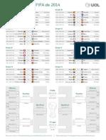 tabela-da-copa-2014.pdf