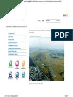 Complexo_aeroportuario.pdf