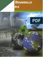 16 Hacia Un Desarrollo Sustentable