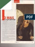Revista Cais - 07.13