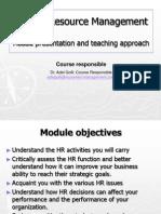 HRM_presentation1