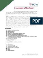 4.1.2.a AnatomyHeartF