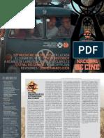 Cinemateca Uruguaya 475